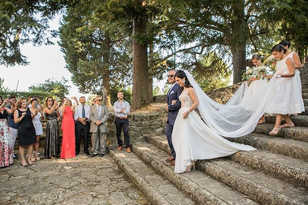 romantic-destination-wedding-italy-20