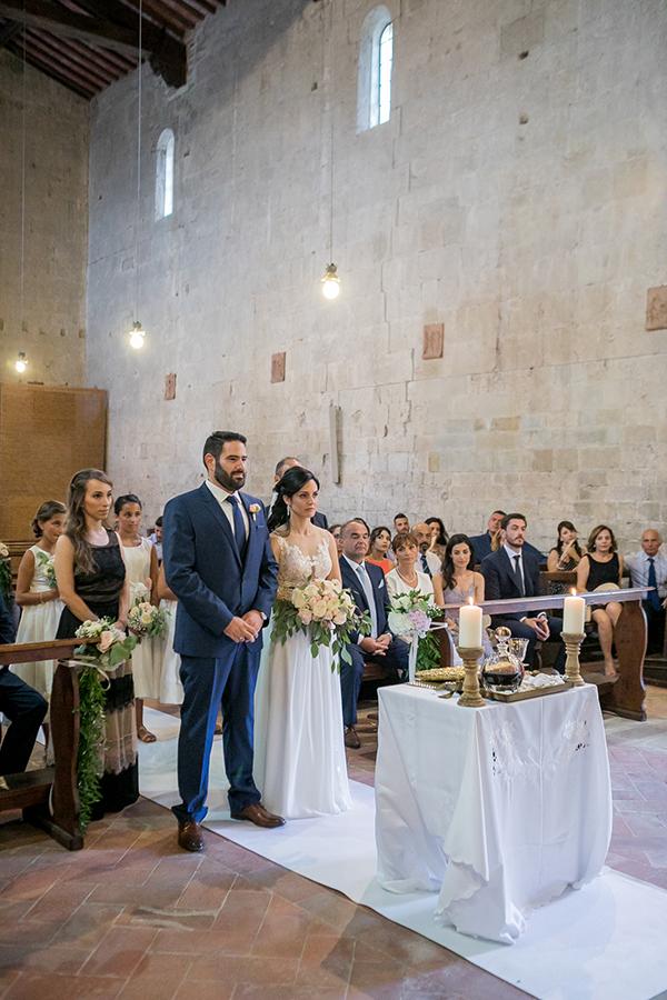 romantic-destination-wedding-italy-21