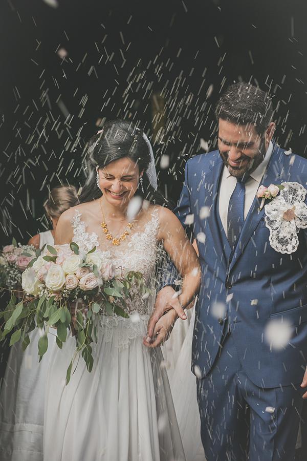 romantic-destination-wedding-italy-24