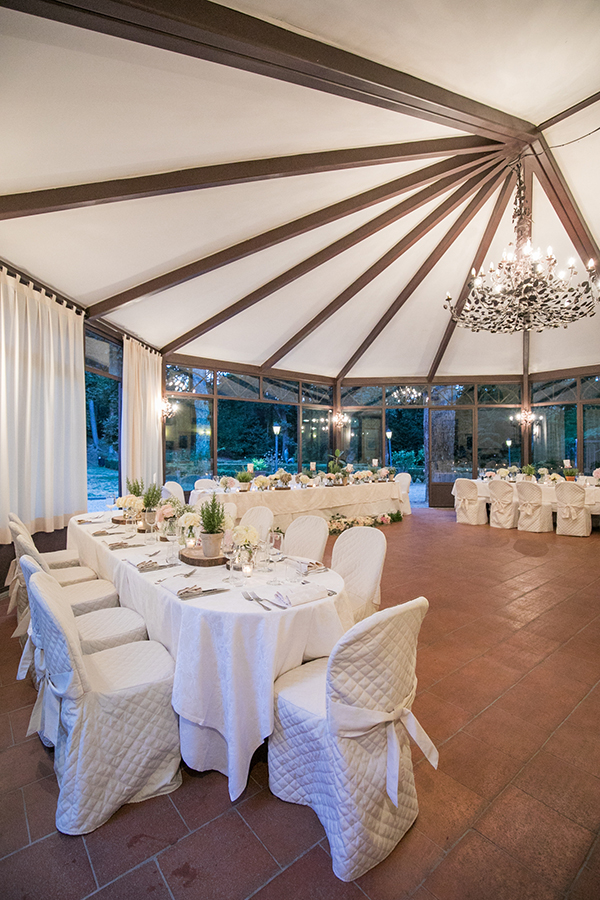 romantic-destination-wedding-italy-25