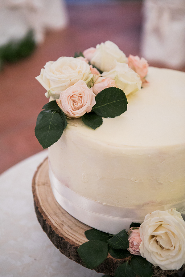 romantic-destination-wedding-italy-26