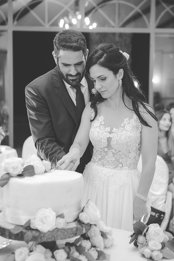 romantic-destination-wedding-italy-27