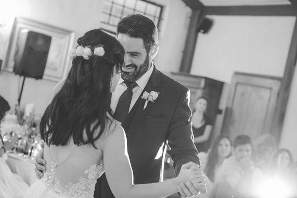 romantic-destination-wedding-italy-28