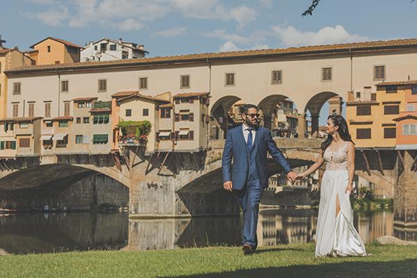 romantic-destination-wedding-italy-29