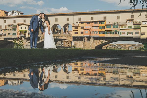 romantic-destination-wedding-italy-3