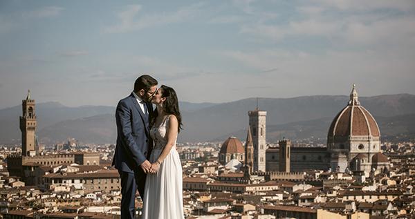 romantic-destination-wedding-italy-31