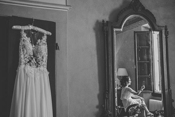 romantic-destination-wedding-italy-5