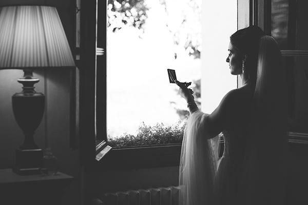 romantic-destination-wedding-italy-7