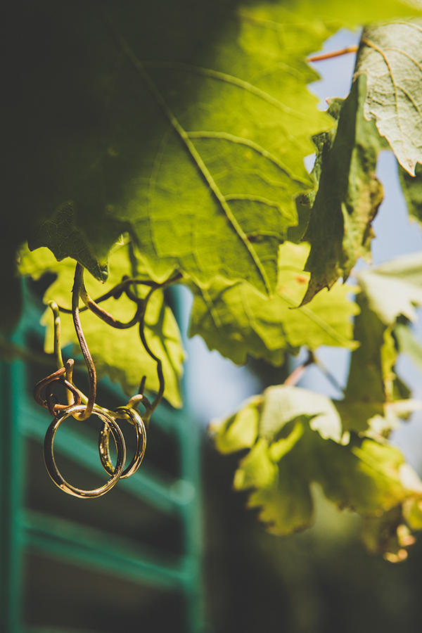 romantic-destination-wedding-italy-9