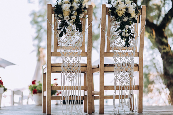 boho-wedding-with-macrame-details-1