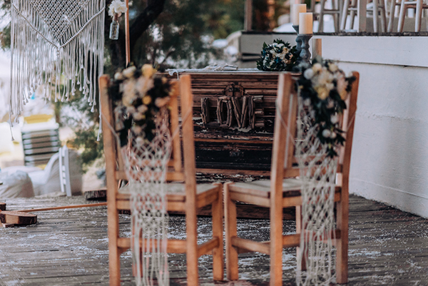 boho-wedding-with-macrame-details-12