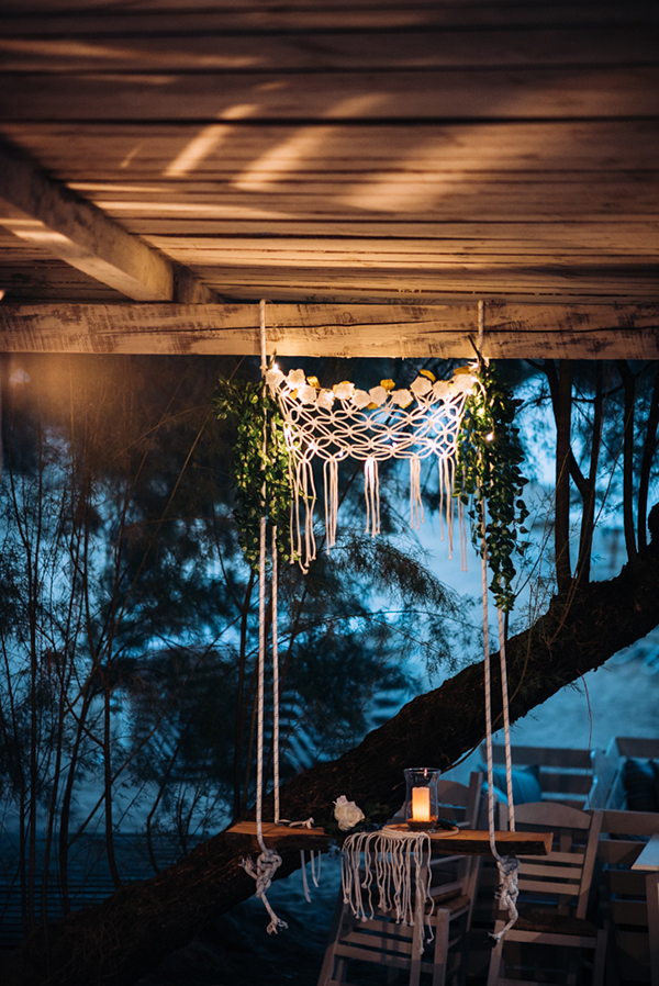 boho-wedding-with-macrame-details-13