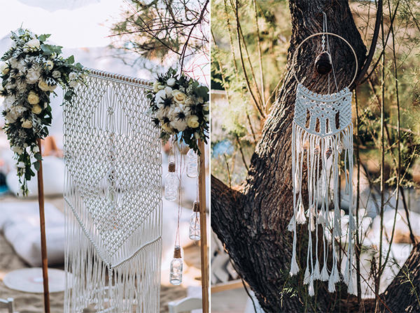 boho-wedding-with-macrame-details-2Α