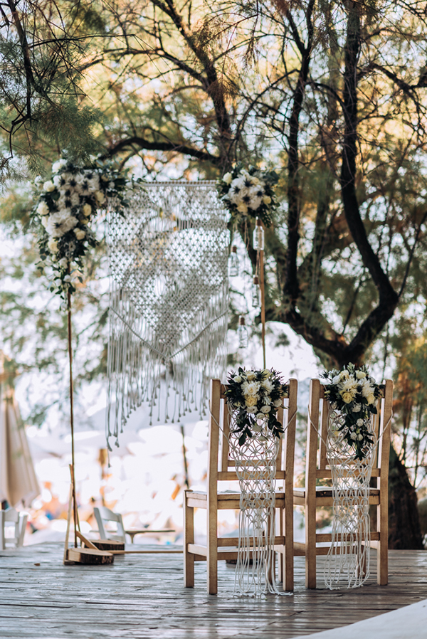 boho-wedding-with-macrame-details-3