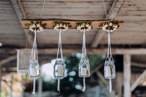 boho-wedding-with-macrame-details-4