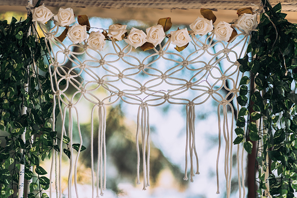 boho-wedding-with-macrame-details-5