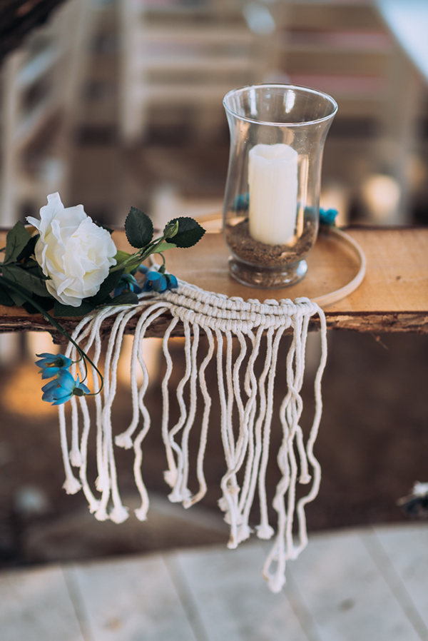 boho-wedding-with-macrame-details-6