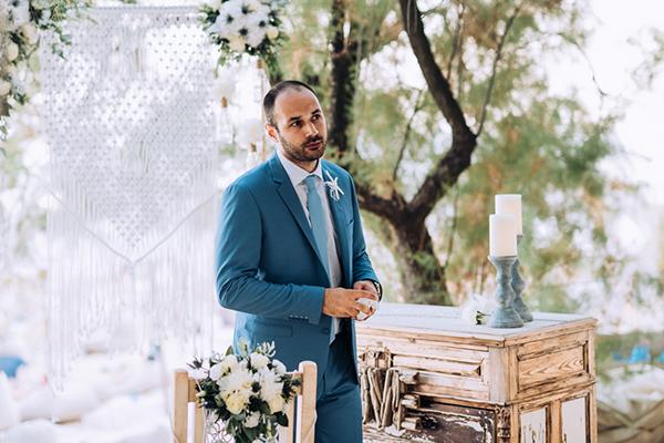 boho-wedding-with-macrame-details-7