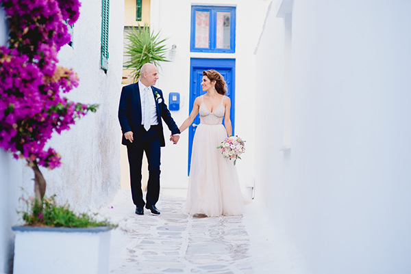chic-wedding-tinos-1
