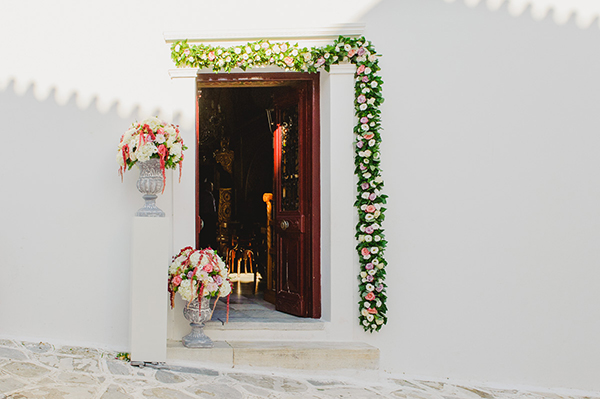 chic-wedding-tinos-11