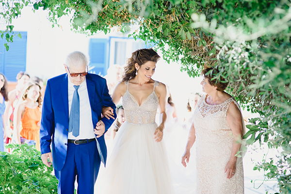 chic-wedding-tinos-14