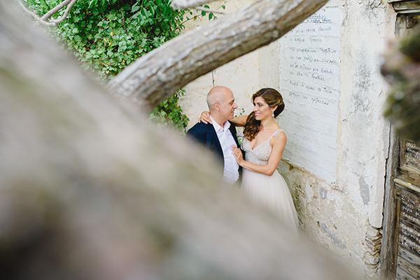 chic-wedding-tinos-22