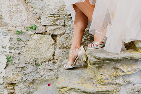 chic-wedding-tinos-22X