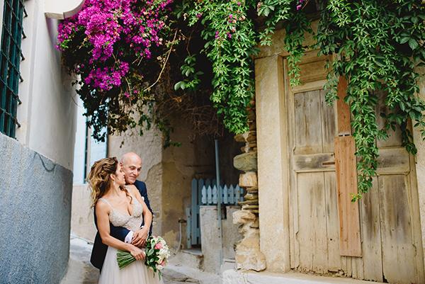chic-wedding-tinos-4