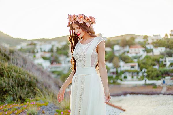 colorful-beautiful-bridal-shoot-1