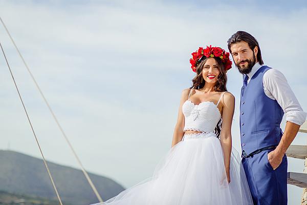 colorful-beautiful-bridal-shoot-2