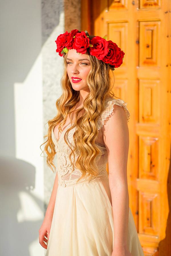 colorful-beautiful-bridal-shoot-5χ