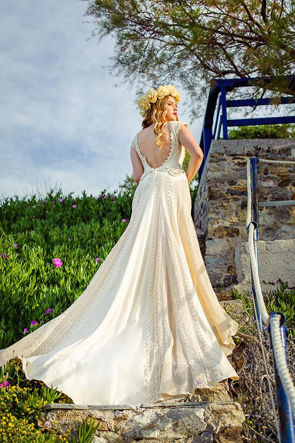 colorful-beautiful-bridal-shoot-9