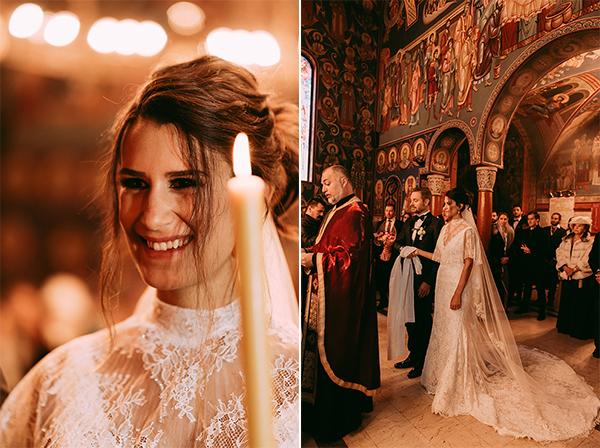 destination-wedding-in-belgrade-32Α