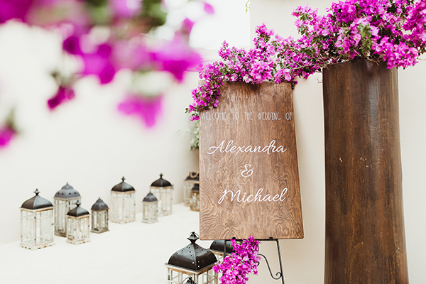 dreamy-wedding-with-bougainvillea-20