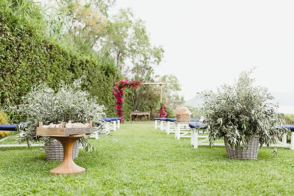 dreamy-wedding-with-bougainvillea-21