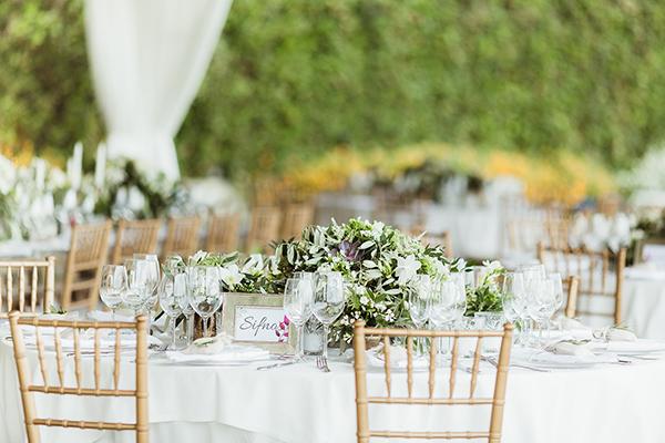 dreamy-wedding-with-bougainvillea-22