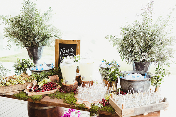 dreamy-wedding-with-bougainvillea-25x