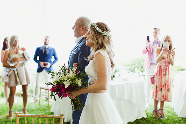 dreamy-wedding-with-bougainvillea-30