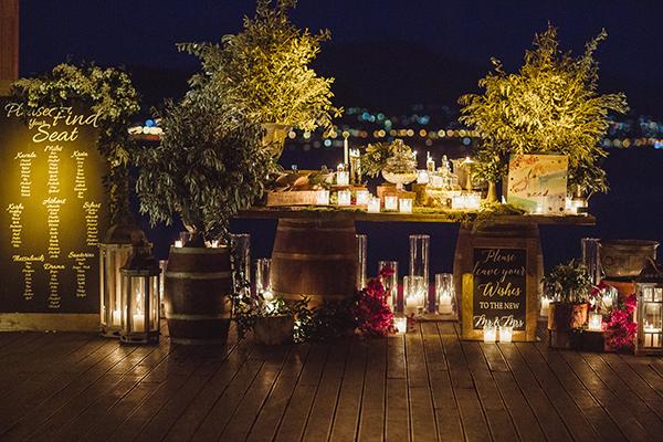 dreamy-wedding-with-bougainvillea-38