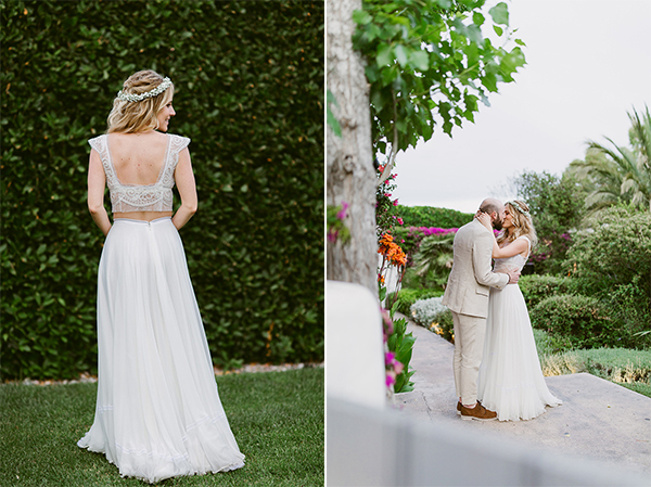 dreamy-wedding-with-bougainvillea-4Α