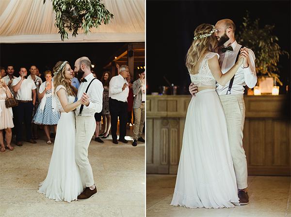 dreamy-wedding-with-bougainvillea-42Α