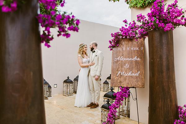 dreamy-wedding-with-bougainvillea-44