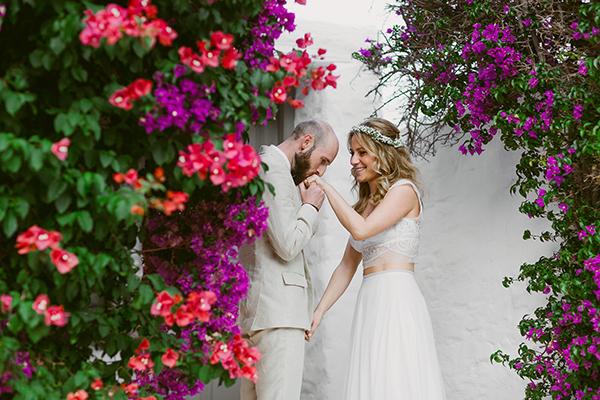 dreamy-wedding-with-bougainvillea-5