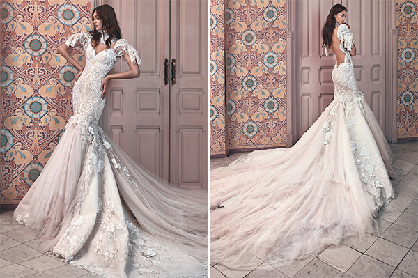 galia-lahav-wedding-dresses-10Α