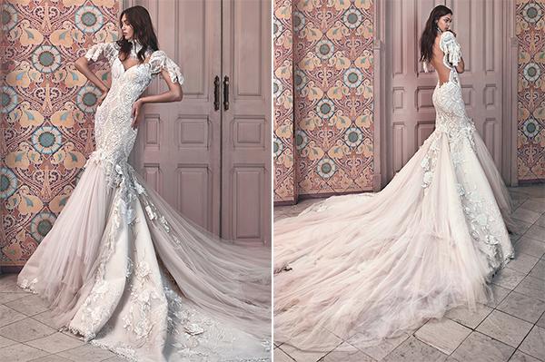 galia-lahav-wedding-dresses-10Α