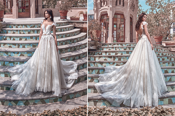 galia-lahav-wedding-dresses-11Α