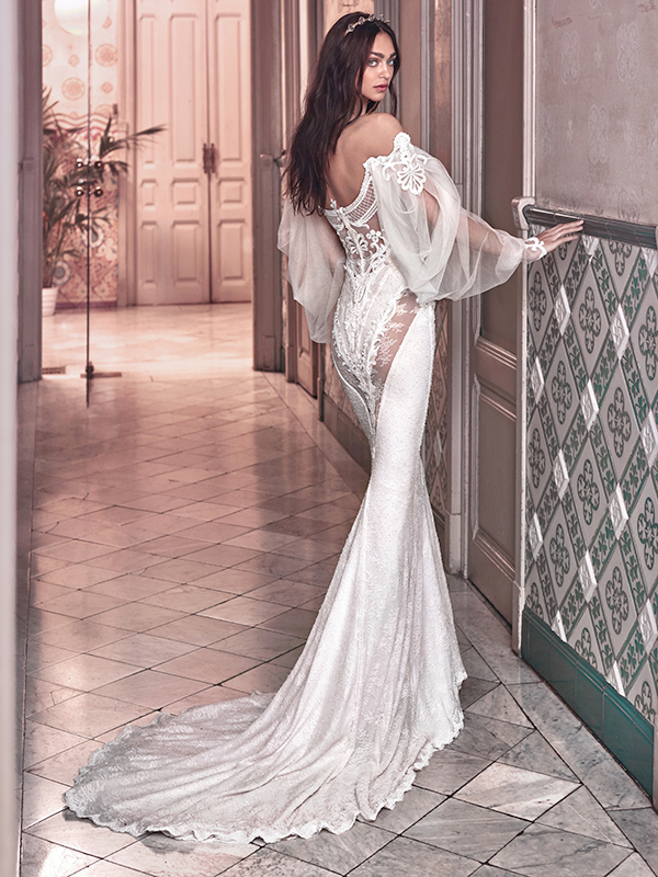 galia-lahav-wedding-dresses-12