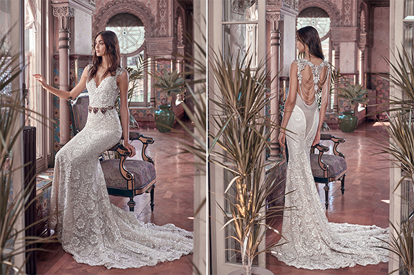 galia-lahav-wedding-dresses-5Α