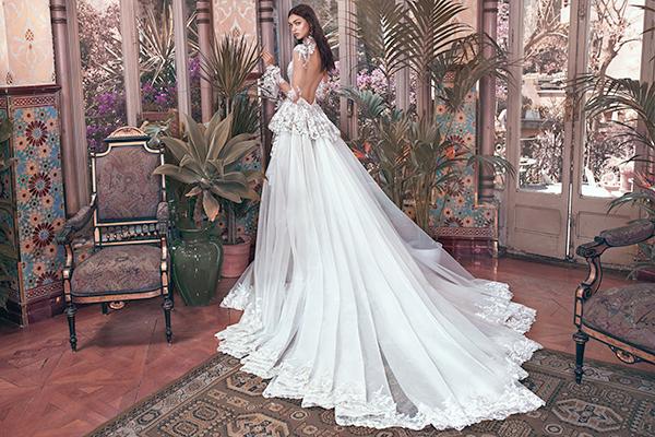 galia-lahav-wedding-dresses-6