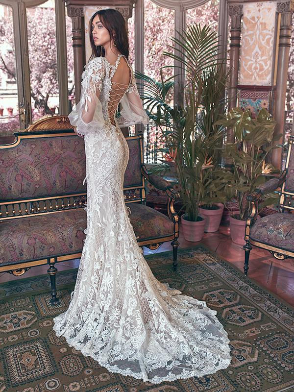 galia-lahav-wedding-dresses-7